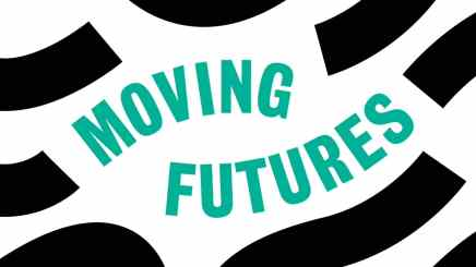 movingfutures