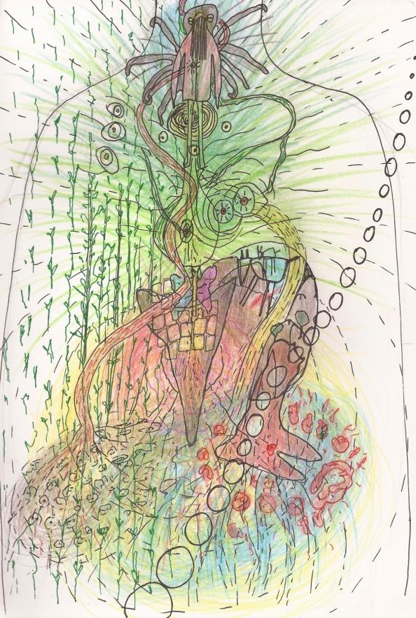 maria-tekening-2